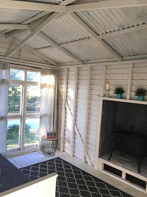 Hut interiors.jpg