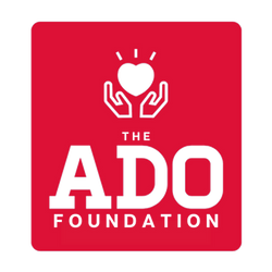 THE ADO FOUNDATION