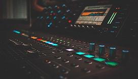 Tips-On-Music-Production.jpeg