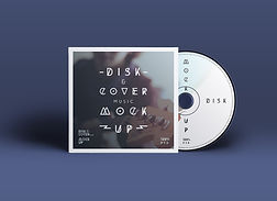 Free-CD-Disk-Album-Cover-Title-Mockup-PS