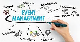 event-banner-1030x542.jpg