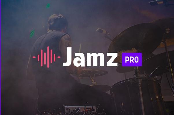 Jamz_Pro-logo