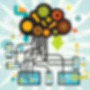 distribucion-digital-multiplataforma.jpg