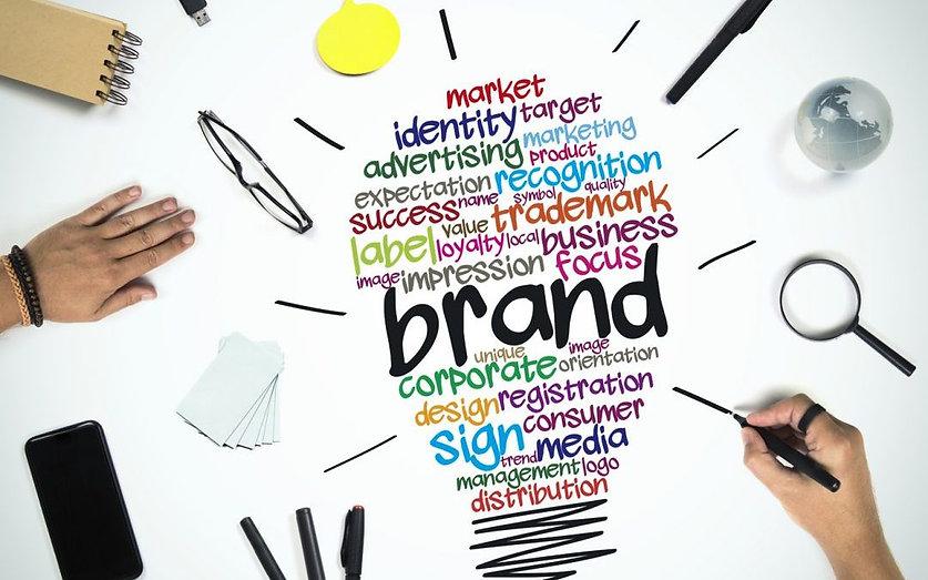 pos-graduacao-em-branding-e1569276093648