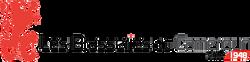 Logo_Brasserie_du_Cameroun