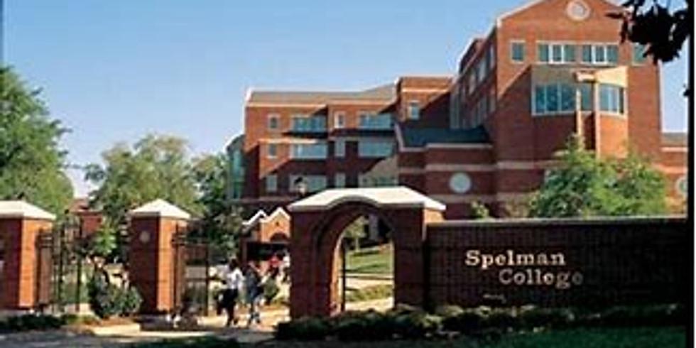 Spelman College Atlanta, GA