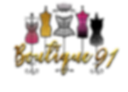boutique912 logo.png