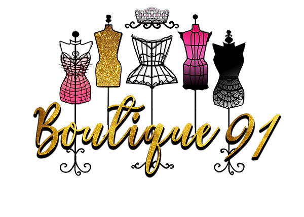 boutique912 logo.png