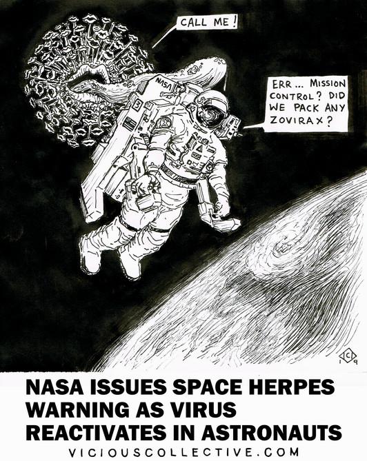 042 space herpes
