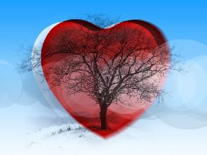 Neighborhood Heart Messages Service Project Update