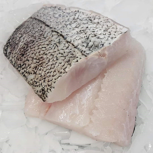 Hake Portion 180-200g