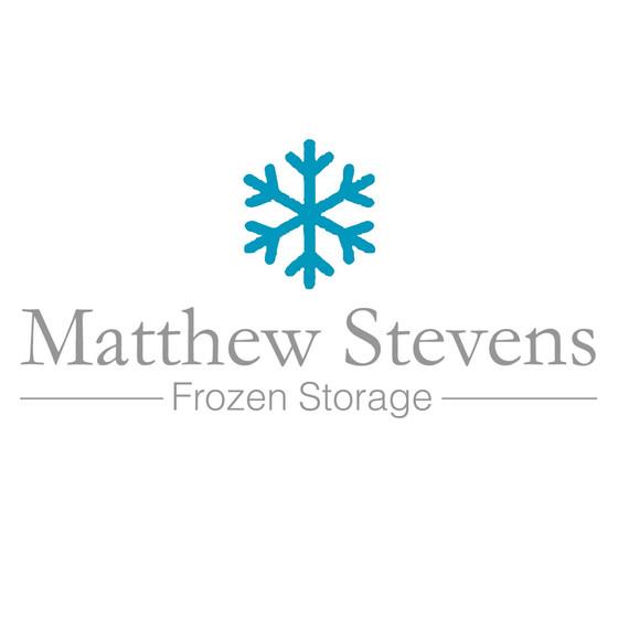 Freezer Storage Available!