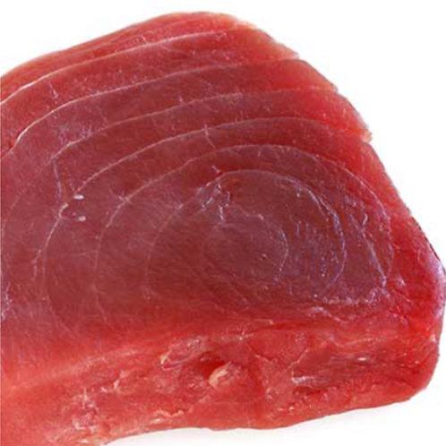 Tuna loin portion (180-200g)