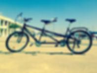 aluguer bicicletas em Lisboa