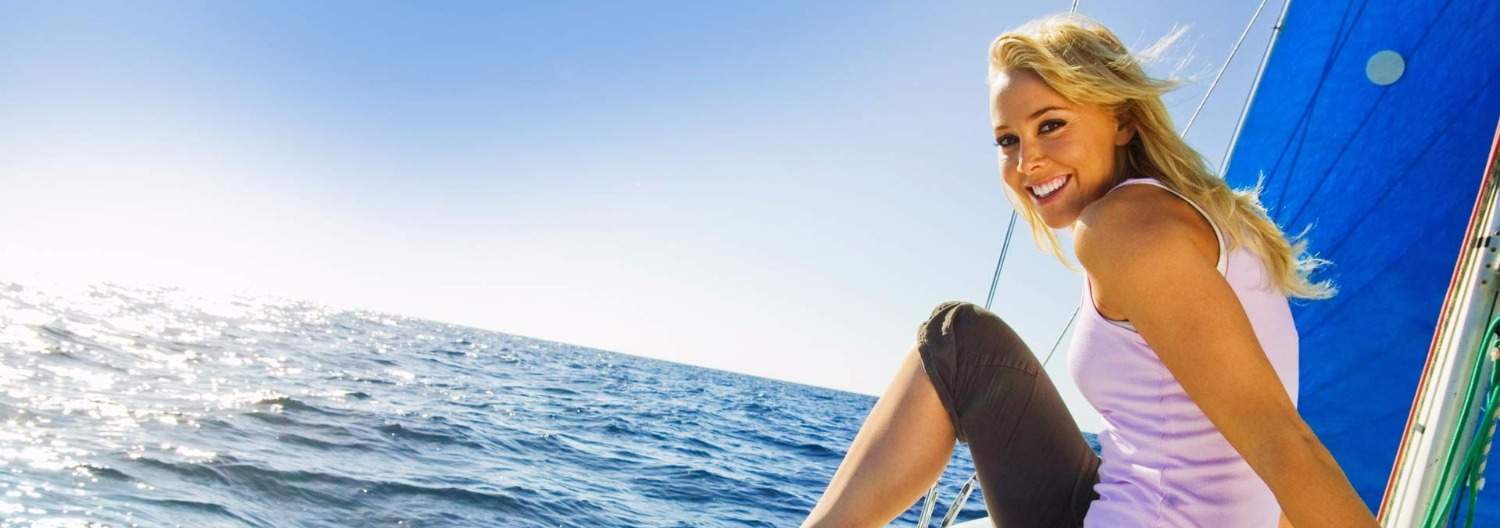 Blonde-Yacht-Sailing-Sea-Sunlight-Landscape-Woman_edited