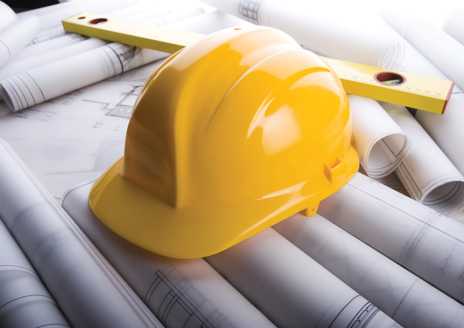 construção-civil.jpg