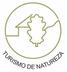 logo-Turismo-de-Natureza-ICNB.webp