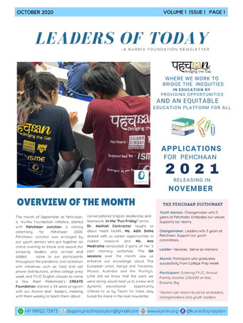 newsletter_oct_page1.jpeg