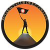 Rotaract_club_KC_college_logo.png