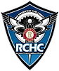 Rotaract_club_hinduja_college_logo.png