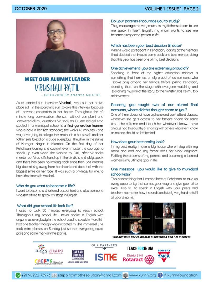 newsletter_oct_page2.jpeg