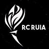 Rotaract_club_ruia_college_logo.png
