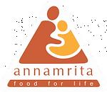 Annamrita-logo.png