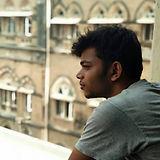 testimonial_bhushan.jpg