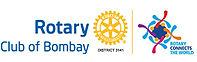 rotary_club_ISME_logo.jpg
