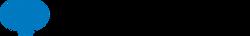 2000px-Colgate_palmolive_logo.svg