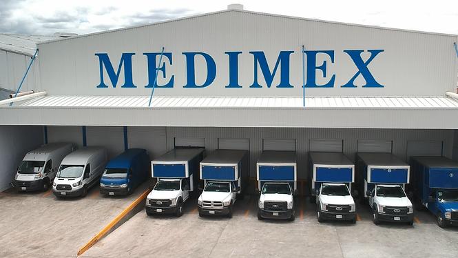 flotilla medimex.png