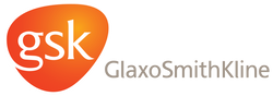 glaxosmithkline-logo-png-file-glaxosmithkline-logo-svg-800