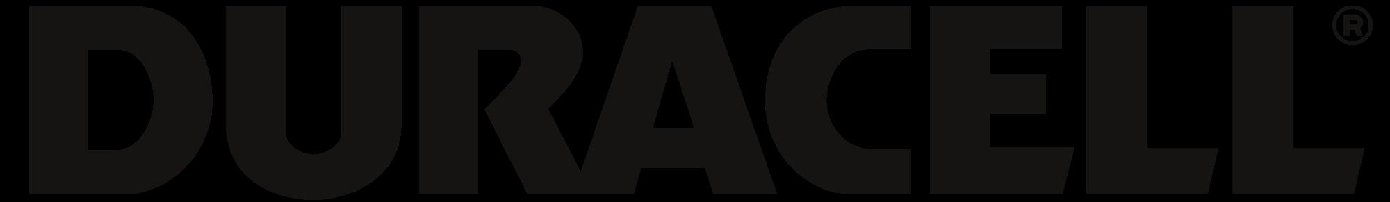 2000px-Duracell_logo.svg