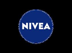 Nivea-logo-880x659