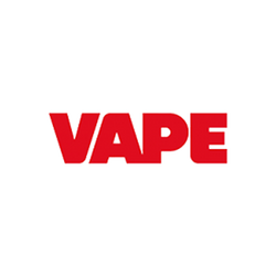 vape-logo-png