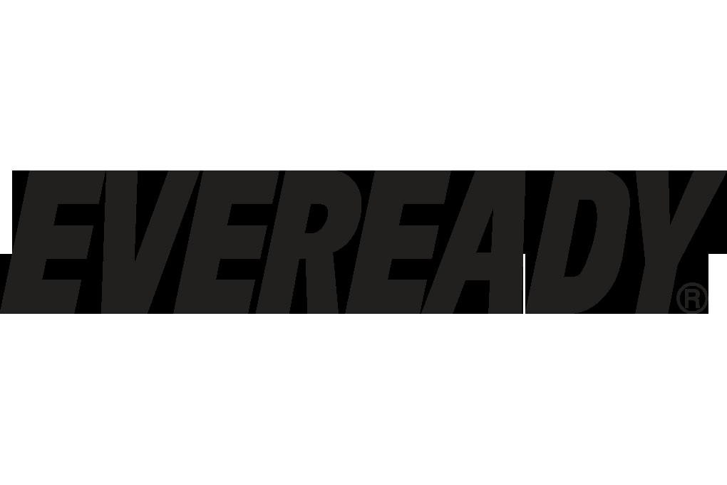 Eveready_old_logo