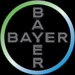 bayer-logo-2E02103A16-seeklogo.com