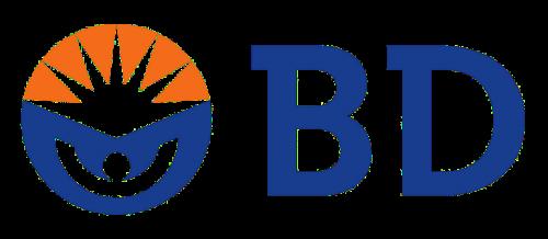 PNGPIX-COM-Becton-Dickinson-Logo-PNG-Transparent-500x218
