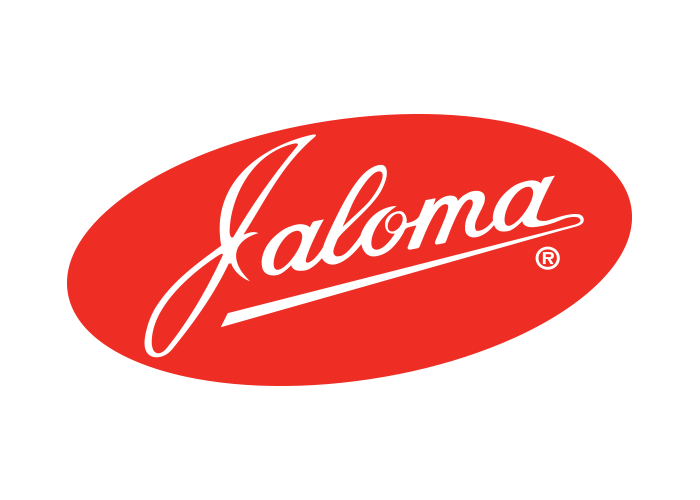 Jaloma_logo