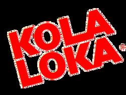 kolaloka