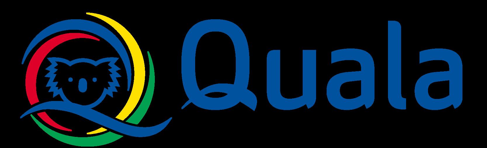 Quala-01