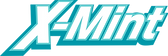 logo xmint  bueno .png