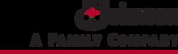 800px-SC_Johnson_Logo_svg