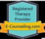 Glyndora Condon - Registered Therapy Provider