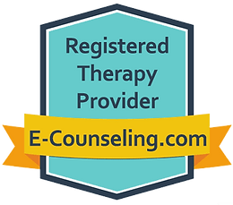 Glyndora Condon - Registered Therapy Provider