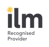 ILM_Logo Website.png