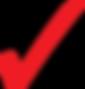 transparent-red-checkmark-hi.png