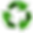 recycle-bin-empty-icon-png-9.png