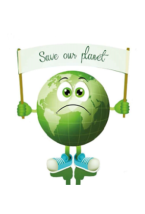 Save Our Planet.png