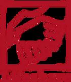 lifeshare-logo_edited.png